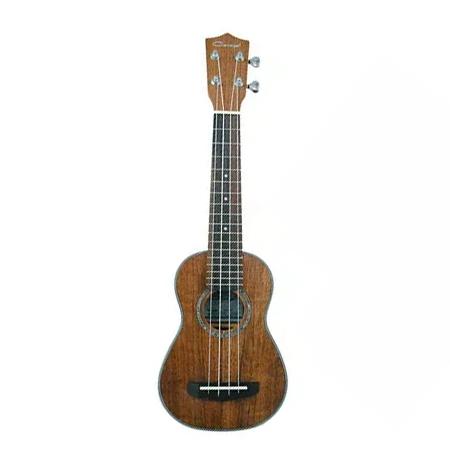 Marca Caraya Modelo UK-163 4 Cuerdas
