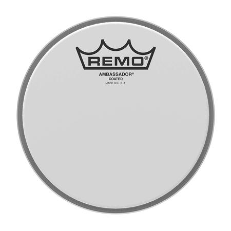 Dimensiones del producto42,4 x 42,4 x 2,5 cm Número de modelo del productoBA-0115-00  Tipo parche: Parche de golpeo Color: Blanco Superficie: Rugoso