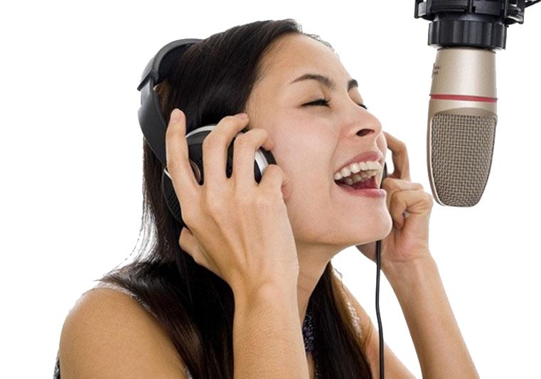 Cursos de Canto en Querétaro, Aprende Canto, Clases de Canto en Querétaro
