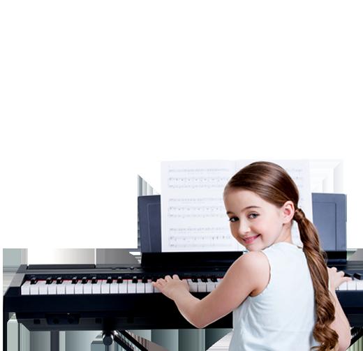 Cursos de Piano en Querétaro, Aprende Piano, Clases de Piano en Querétaro