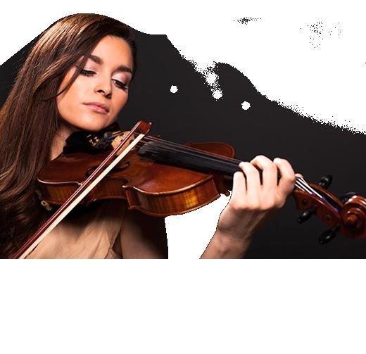 Cursos de Violin en Querétaro, Aprende Violin, Clases de Violin en Querétaro