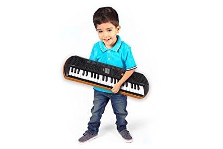 Clases de iniciacion musical en Querétaro