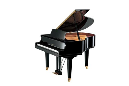 Clases de piano en Querétaro