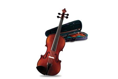 Clases de Violin en Querétaro