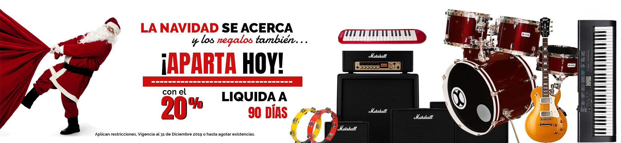 Tiendas de Instrumentos Musicales en Querétaro